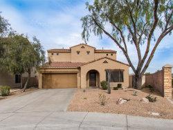 Photo of 3498 E Vernon Street, Gilbert, AZ 85298 (MLS # 6027841)