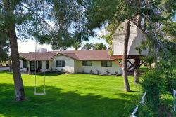 Photo of 3226 S Diamond Drive, Chandler, AZ 85286 (MLS # 6027850)