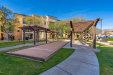 Photo of 14575 W Mountain View Boulevard, Unit 10201, Surprise, AZ 85374 (MLS # 6027872)