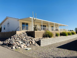 Photo of 3919 N Coconino Avenue, Florence, AZ 85132 (MLS # 6027876)