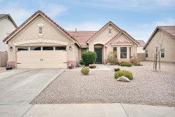 Photo of 2440 E County Down Drive, Chandler, AZ 85249 (MLS # 6027878)
