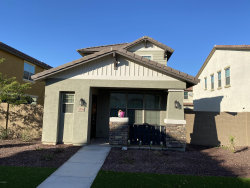 Photo of 3344 W Hayduk Road, Laveen, AZ 85339 (MLS # 6027881)