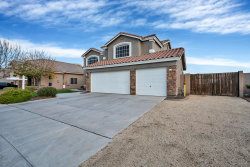 Photo of 31765 E Red Rock Trail, Queen Creek, AZ 85143 (MLS # 6027883)