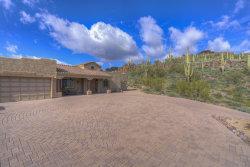 Photo of 1010 E Magellan Drive, New River, AZ 85087 (MLS # 6027887)