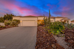 Photo of 4907 N Overlook Lane, Litchfield Park, AZ 85340 (MLS # 6027898)