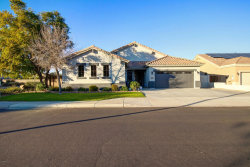 Photo of 12932 W Segovia Drive, Litchfield Park, AZ 85340 (MLS # 6027902)