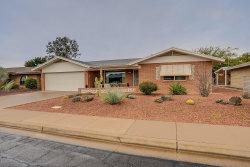 Photo of 4224 E Catalina Avenue, Mesa, AZ 85206 (MLS # 6027911)