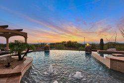 Photo of 8414 E Teton Circle, Mesa, AZ 85207 (MLS # 6027917)