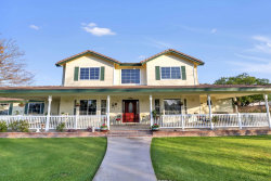Photo of 2572 E Ridgewood Lane, Gilbert, AZ 85298 (MLS # 6027920)