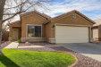 Photo of 3351 W Via Del Sol Drive, Phoenix, AZ 85027 (MLS # 6027931)