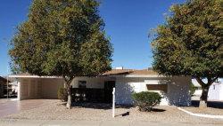Photo of 6250 E Des Moines Street, Mesa, AZ 85205 (MLS # 6027933)