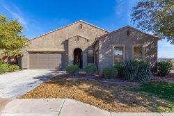 Photo of 23017 N 120th Lane, Sun City, AZ 85373 (MLS # 6027935)