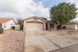 Photo of 2318 E Catclaw Street, Gilbert, AZ 85296 (MLS # 6027946)