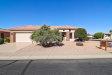 Photo of 19854 N Hidden Ridge Drive, Surprise, AZ 85374 (MLS # 6027955)