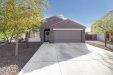 Photo of 10629 W Apache Street, Tolleson, AZ 85353 (MLS # 6027957)