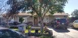 Photo of 8505 W Taylor Street W, Tolleson, AZ 85353 (MLS # 6027960)