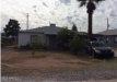 Photo of 225 W Galveston Street, Chandler, AZ 85225 (MLS # 6027977)