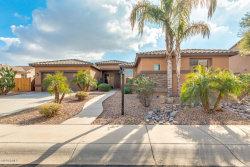 Photo of 3135 E Mead Drive, Chandler, AZ 85249 (MLS # 6027979)