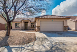 Photo of 11341 E Edgewood Avenue, Mesa, AZ 85208 (MLS # 6027984)
