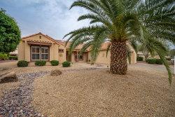 Photo of 15117 W Corral Drive, Sun City West, AZ 85375 (MLS # 6027988)