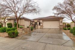 Photo of 14036 W Windward Avenue, Goodyear, AZ 85395 (MLS # 6027991)