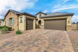 Photo of 950 E Tonto Place, Chandler, AZ 85249 (MLS # 6027993)