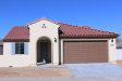 Photo of 26380 W Sequoia Drive, Buckeye, AZ 85396 (MLS # 6027997)