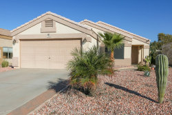 Photo of 1242 W 18th Avenue, Apache Junction, AZ 85120 (MLS # 6027999)