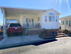 Photo of 7750 E Broadway Road, Unit 618, Mesa, AZ 85208 (MLS # 6028000)