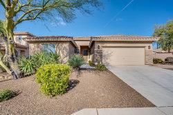 Photo of 2214 W Oberlin Way, Phoenix, AZ 85085 (MLS # 6028004)