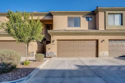 Photo of 705 W Queen Creek Road, Unit 1106, Chandler, AZ 85248 (MLS # 6028008)