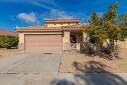 Photo of 9230 W Elm Street, Phoenix, AZ 85037 (MLS # 6028011)