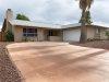 Photo of 9035 N 48th Avenue, Glendale, AZ 85302 (MLS # 6028020)