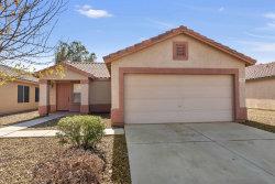 Photo of 591 W Casa Mirage Drive, Casa Grande, AZ 85122 (MLS # 6028022)