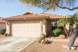 Photo of 19118 N 75 Drive, Glendale, AZ 85308 (MLS # 6028035)