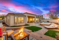 Photo of 9440 S 181st Avenue, Goodyear, AZ 85338 (MLS # 6028046)