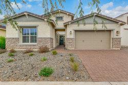 Photo of 9654 E Tungsten Drive, Mesa, AZ 85212 (MLS # 6028048)