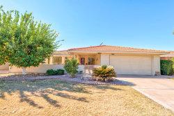 Photo of 1282 Leisure World --, Mesa, AZ 85206 (MLS # 6028060)