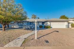Photo of 1206 E Campus Drive, Tempe, AZ 85282 (MLS # 6028066)