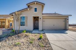 Photo of 9163 S 168 Avenue, Goodyear, AZ 85338 (MLS # 6028068)