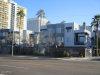 Photo of 3633 N 3rd Avenue, Unit 2029, Phoenix, AZ 85013 (MLS # 6028071)