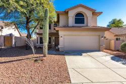 Photo of 26239 N 45th Street, Phoenix, AZ 85050 (MLS # 6028073)