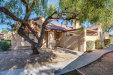 Photo of 2131 E 10th Street, Unit 2, Tempe, AZ 85281 (MLS # 6028075)