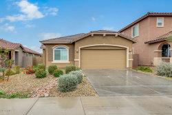Photo of 68 N 196th Lane, Buckeye, AZ 85326 (MLS # 6028079)