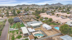 Photo of 18819 N 30th Street, Phoenix, AZ 85050 (MLS # 6028080)