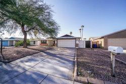 Photo of 1511 W Mesquite Street, Chandler, AZ 85224 (MLS # 6028084)
