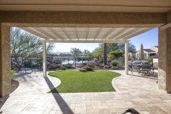 Photo of 26361 W Firehawk Drive, Buckeye, AZ 85396 (MLS # 6028088)