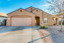 Photo of 43923 W Arizona Avenue, Maricopa, AZ 85138 (MLS # 6028097)