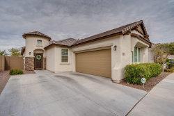 Photo of 828 E Constance Way, Phoenix, AZ 85042 (MLS # 6028099)