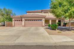 Photo of 2130 E Remington Place, Chandler, AZ 85286 (MLS # 6028107)